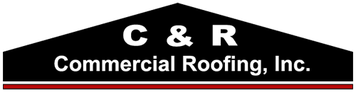C-R-Commercial-Roofing-INC-logo